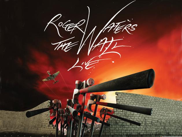 rogerwaters