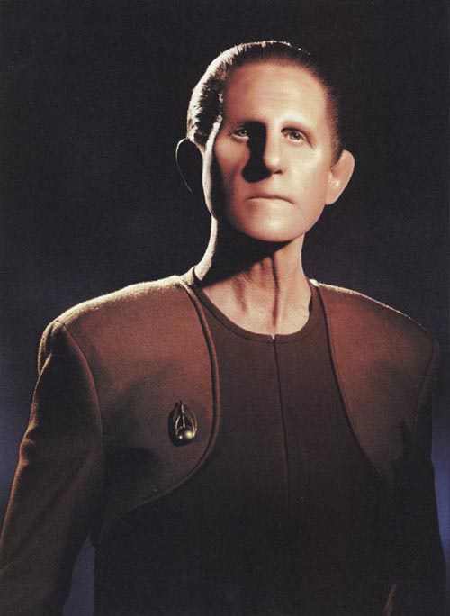 star_trek_paul_