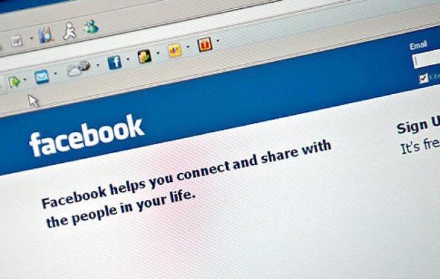 status_facebook_