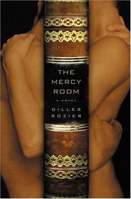 the_mercy_room_rozier_