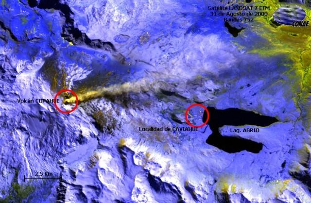 volcan copahue (4)