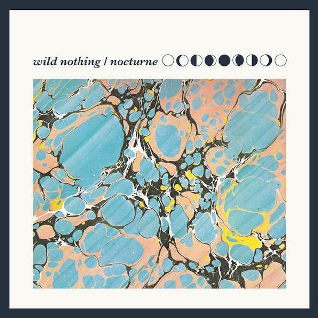 wild-nothing-nocturne