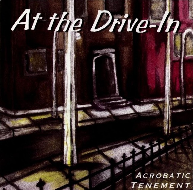 At-The-Drive-In-Acrobatic-Tenement