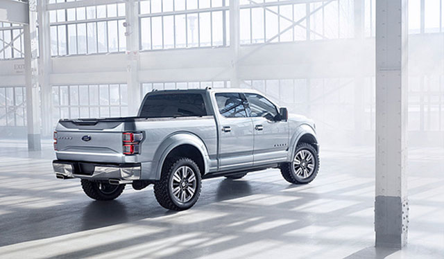Ford-Atlas-NAIAS-2