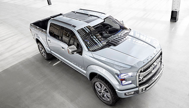 Ford-Atlas-NAIAS-6