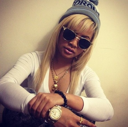 Honey_Cocaine_