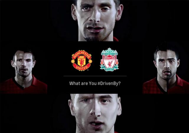 Liverpool-United-Chevorlet