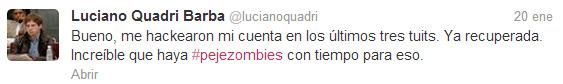 Luciano-Quadri-tweet