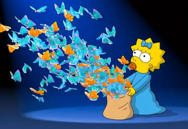 Maggie-Simpson-Oscar-3
