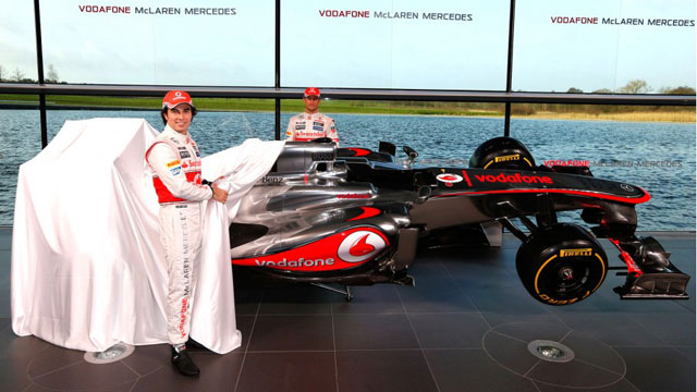 McLaren-MP4-28-Checo-Perez-2013-0