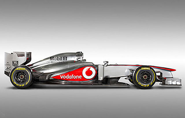 McLaren-MP4-28-Checo-Perez-2013-1