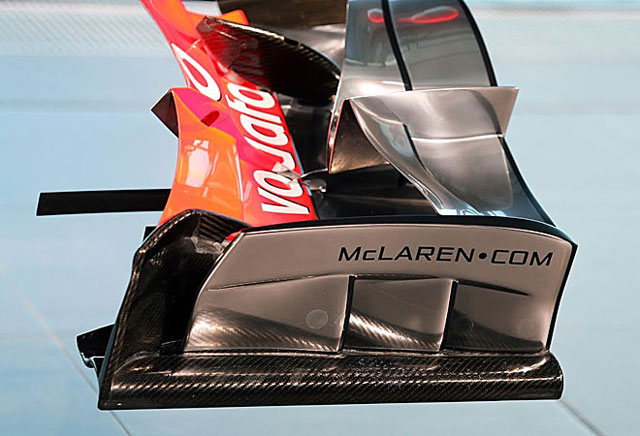 McLaren-MP4-28-Checo-Perez-2013-6