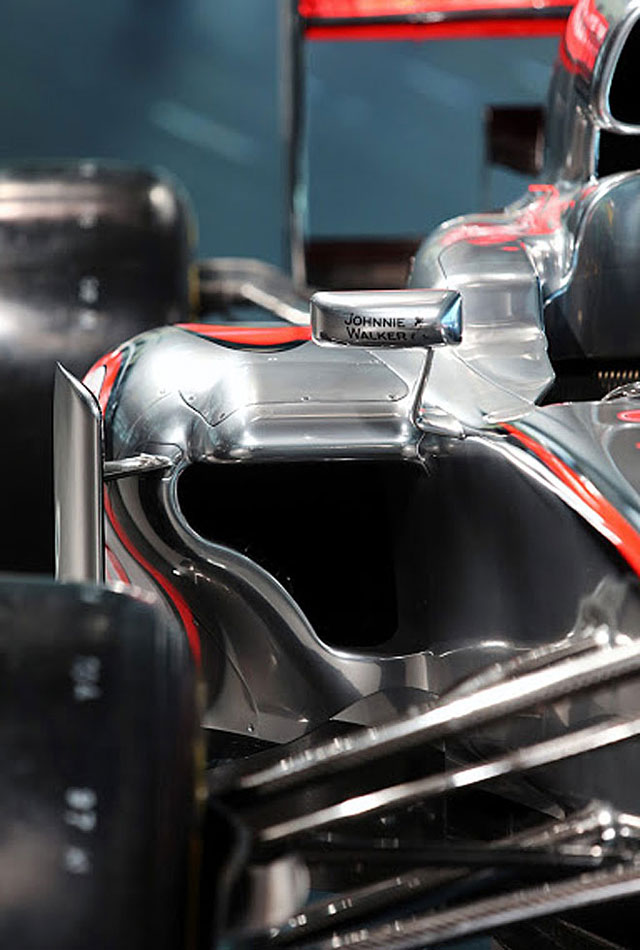 McLaren-MP4-28-Checo-Perez-2013-9