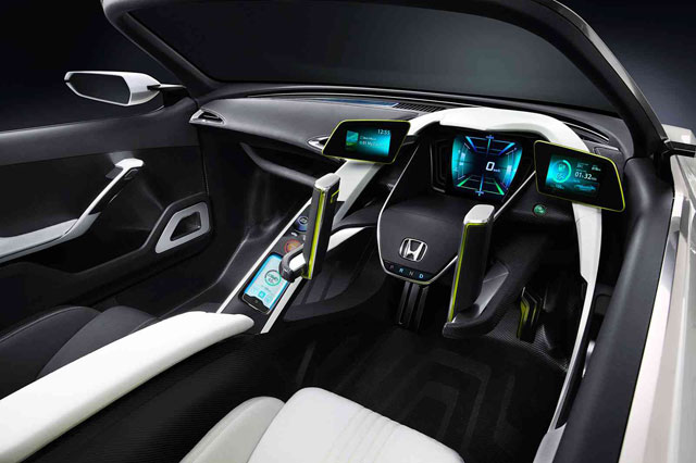 NAIAS-2013-Honda-EV-Ster-3