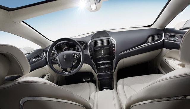 NAIAS-2013-Lincoln-MKC-Concept-5
