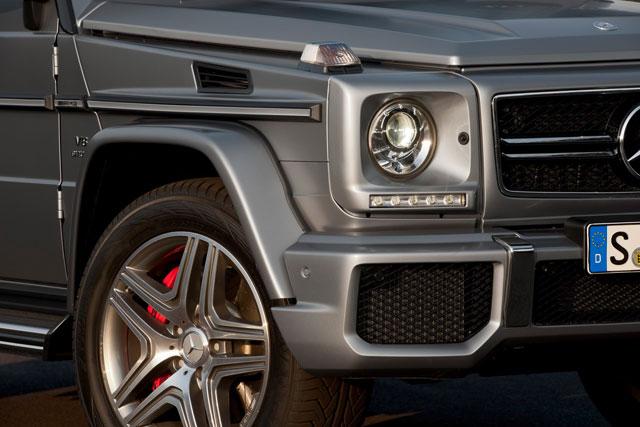 NAIAS-2013-Mercedes-Benz-G-AGM-3