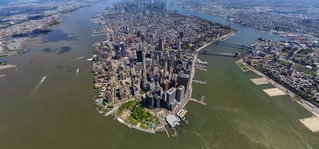 Nueva York 360 03