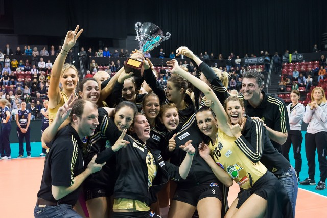 RC-Cannes-volleyball
