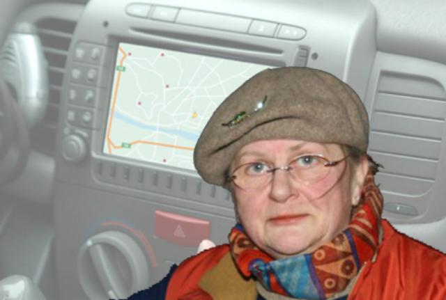 Sabine-Moreau