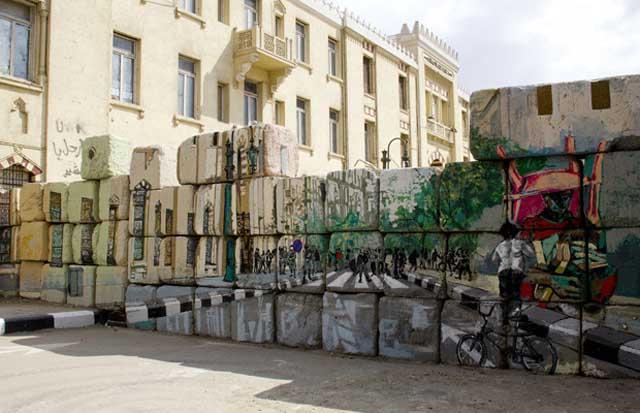 Sheikh_Rihan_Street_Mural