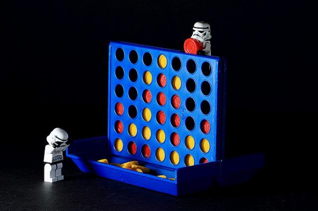 StormTroopers 8