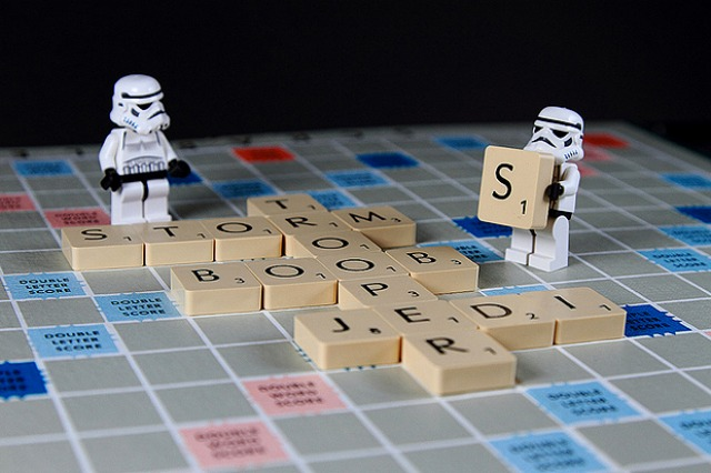 StormTroopers 9