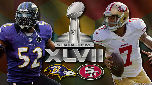 Super-Bowl-XLVII