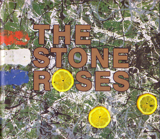 The-Stone-Roses-en-Mexico-2