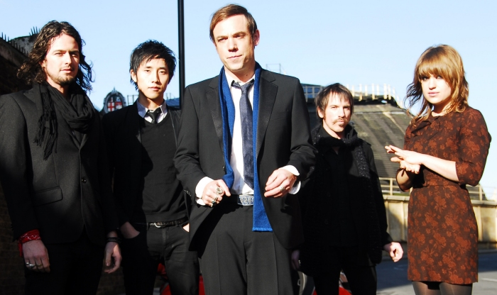 The_Airborne_Toxic_Event2_small