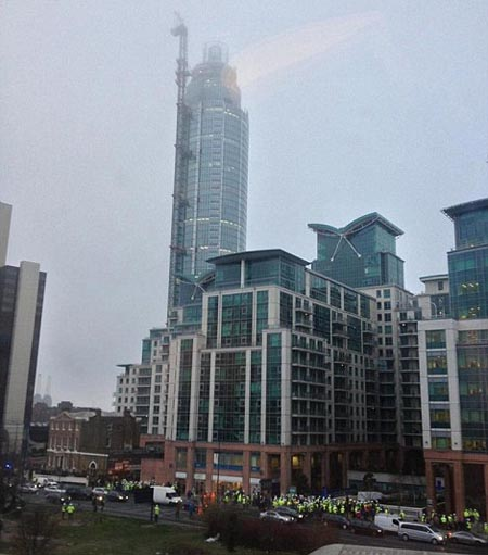 accidente_londres_helicoptero_13