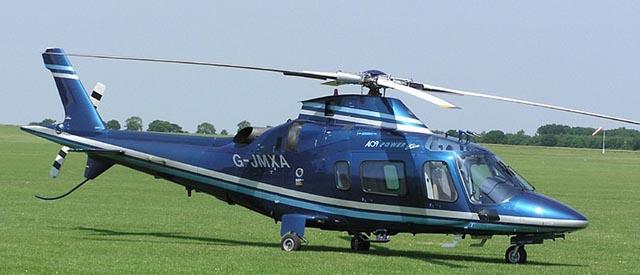 accidente_londres_helicoptero_16