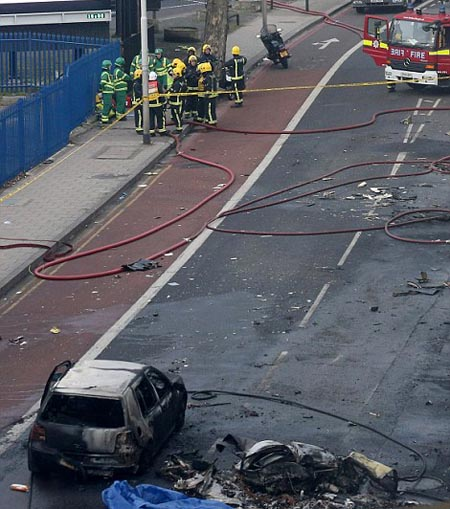accidente_londres_helicoptero_6