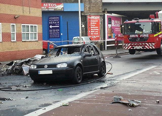 accidente_londres_helicoptero_7