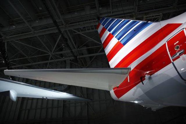 american_airlines_nueva_imagen_2