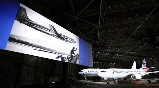 american_airlines_nueva_imagen_3