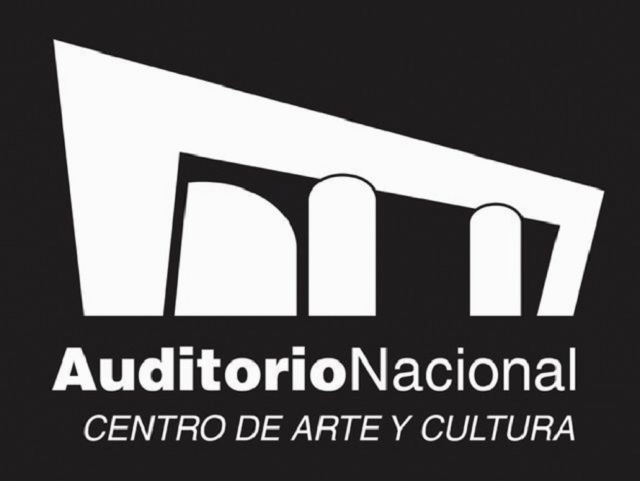 auditorional