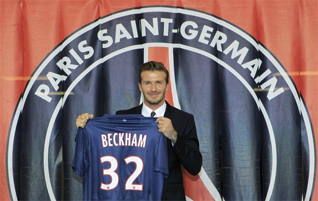 beckham-32-psg