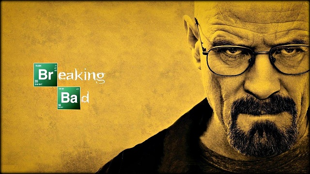 breakingbadtoys