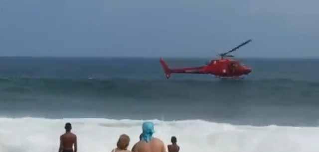 choque_helicoptero_