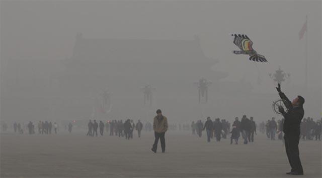 ciudades_contaminadas_mundo_