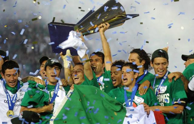 copa-oro-2013