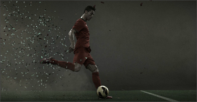 cr7-mercurial9