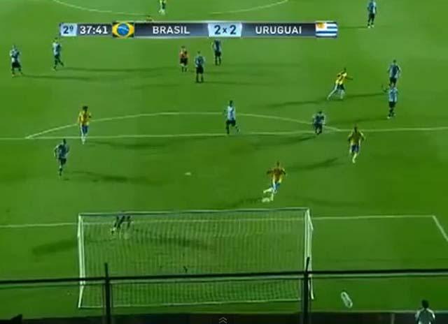 epicfail_brasileiro_