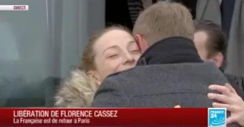 florence_cassez_en_francia_2