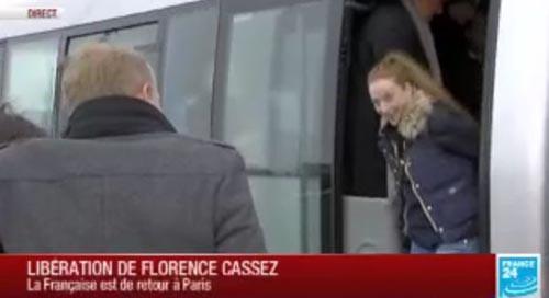 florence_cassez_en_francia_6