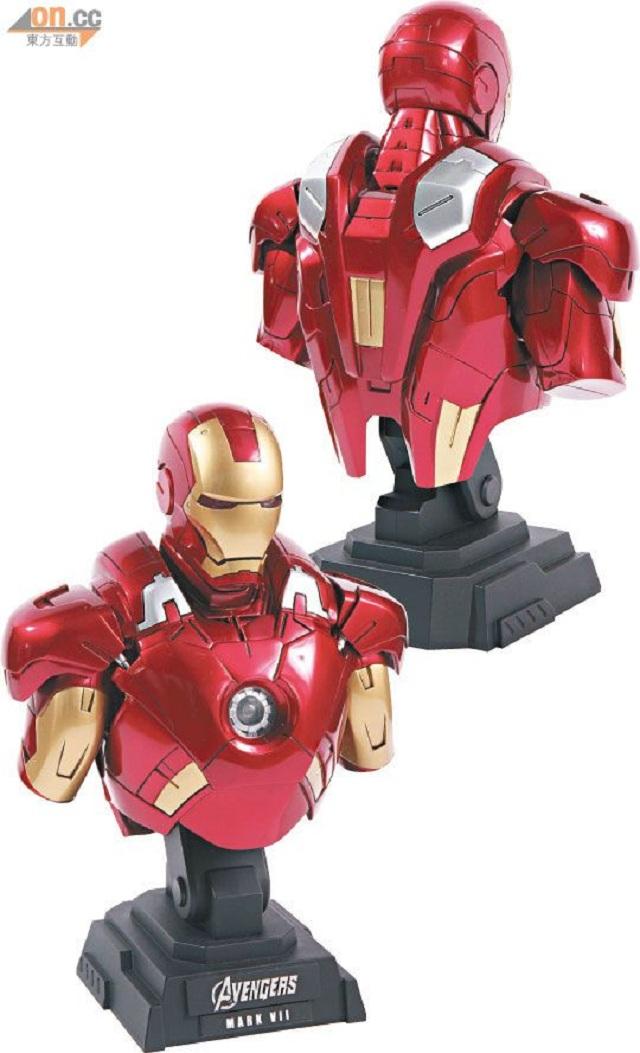 iron_man_bust_2