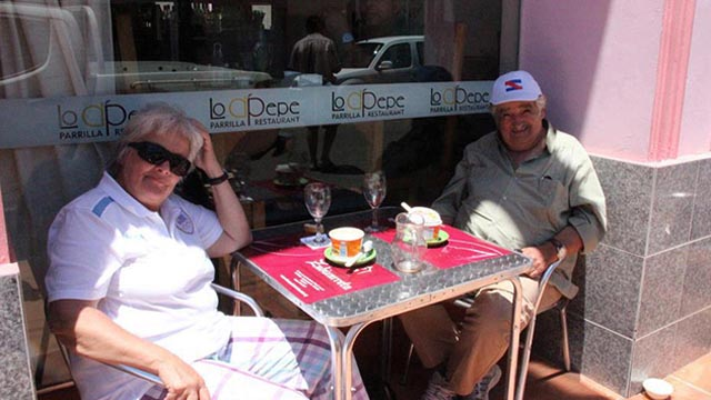 jose_mujica_uruguay_presidente_