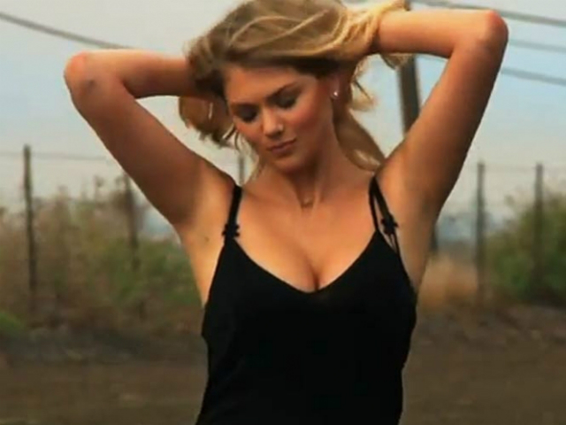kate-upton-mercedes-benz