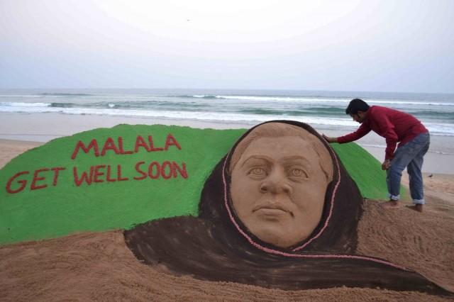 malala6