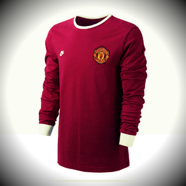 manunited_retro